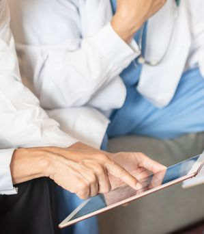 Medstream Health Informatics
