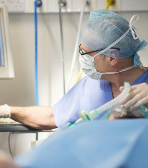 Medstream Anesthesia Services